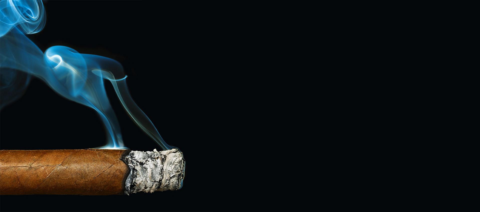 slide-cigarren-1