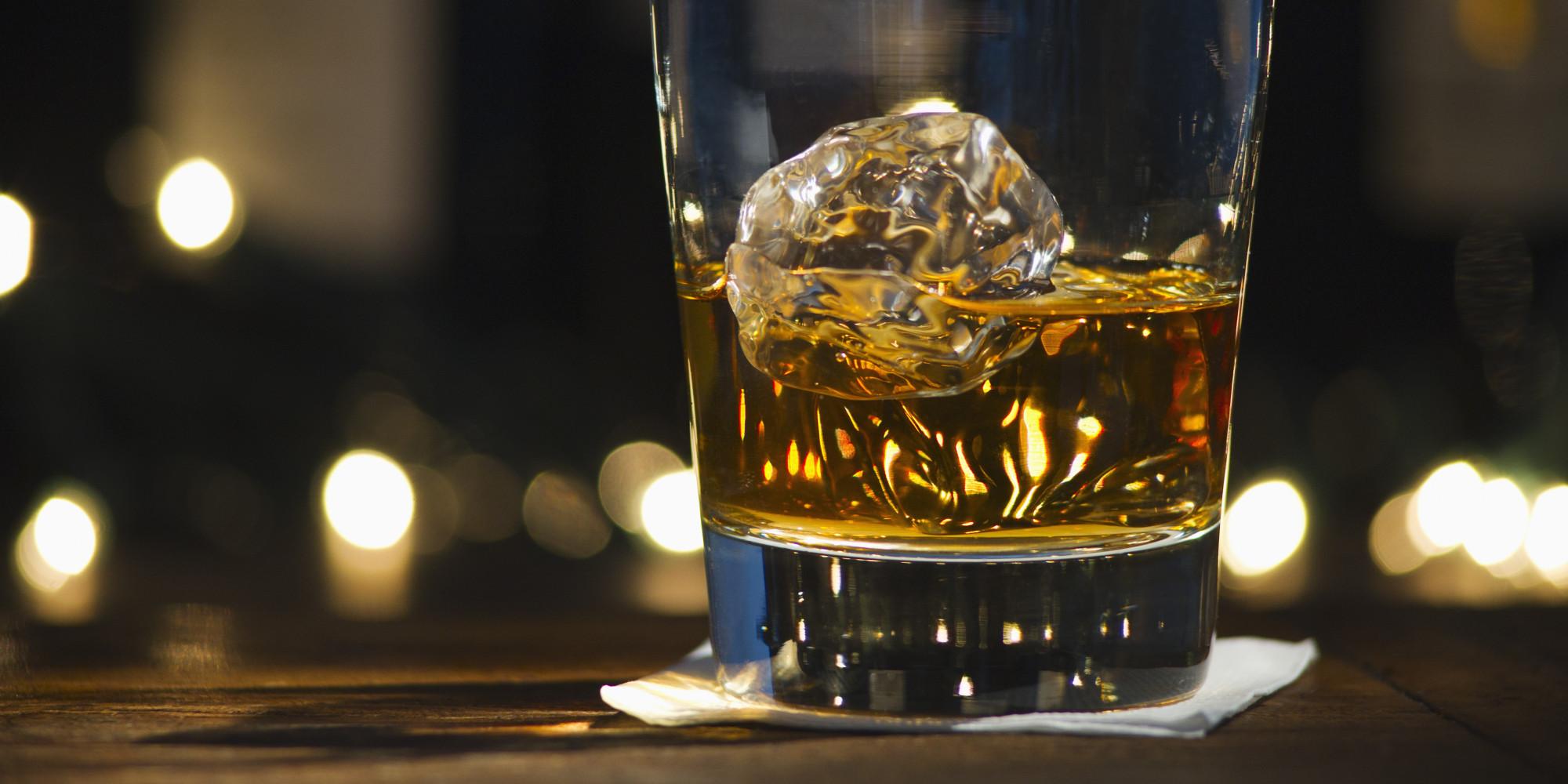 slide-rum