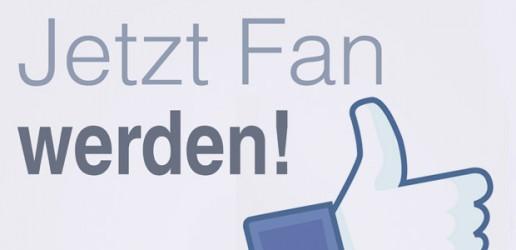 Facebook-Gierke-uai-516x250