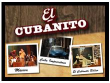 kunden_cubanito
