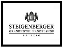 kunden_steigenberger