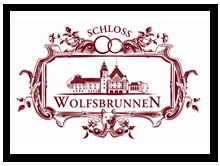 kunden_wolfsbrunnen
