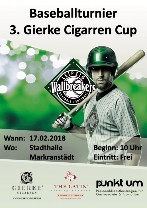 3-gierke-cup-plakat-wallbreakers1-uai-516x730