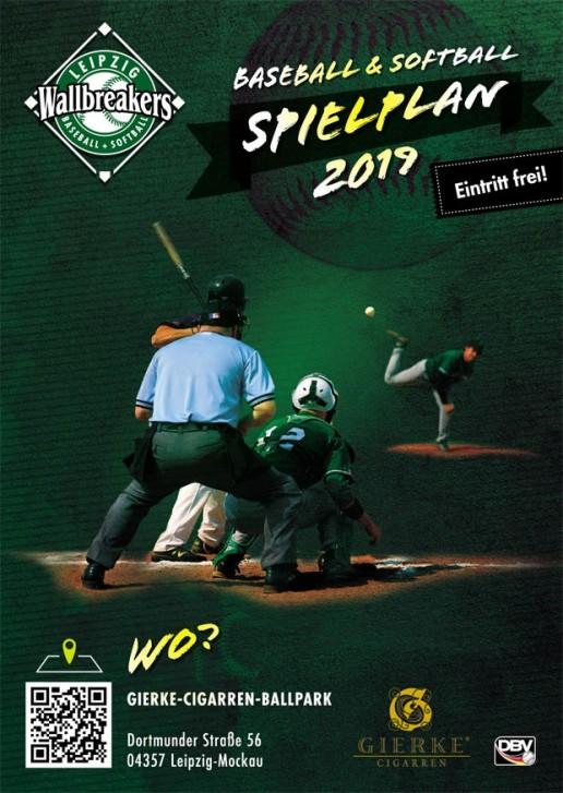 Spielplan_2019_Wallbreakers-1-uai-516x727