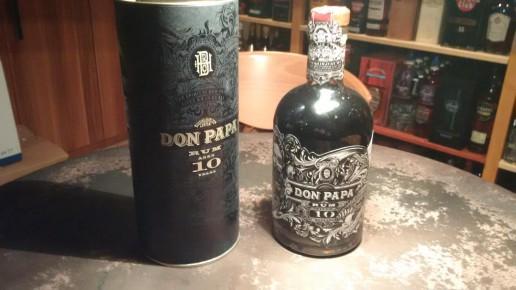 Don-Papa-Rum-10-Jahre-uai-516x290