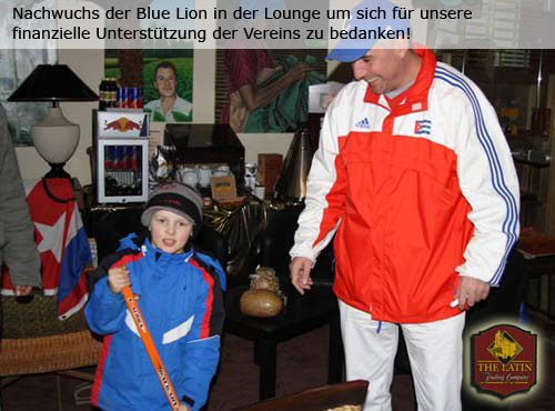 lounge_23