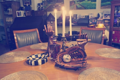 lounge_46