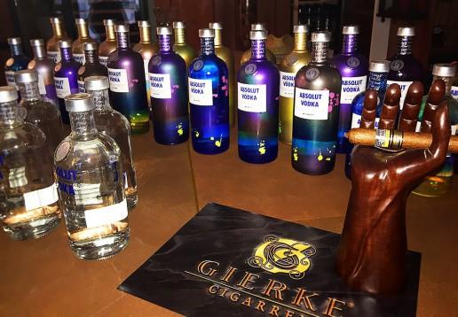 vodka-uai-516x358
