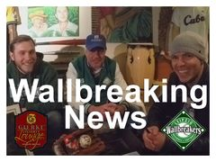 wallbreaking-news