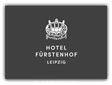kunden_fuerstenhof