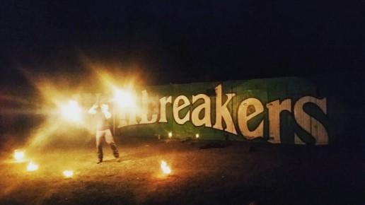 25-Jahre-Wallbreakers-uai-516x290